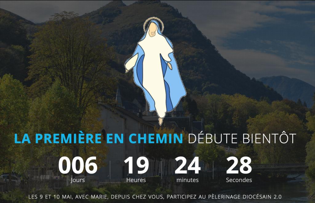 LA PREMIÈRE EN CHEMIN… Pélé 2.0 DÉBUTE BIENTÔT